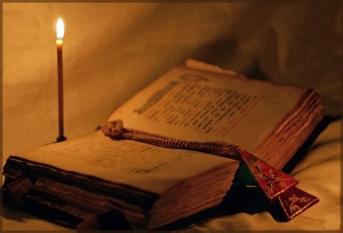 carte-rugaciune