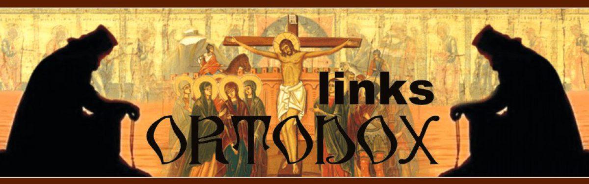 Ortodoxia mărturisitoare
