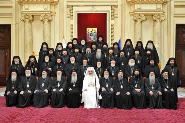 sfantul-sinod