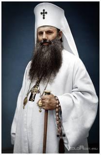 justinian-marina-romania-orthodox-prelate-jesus-christ-iisus-hristos-christmas-ester-craciun-paste-patriarh.jpg