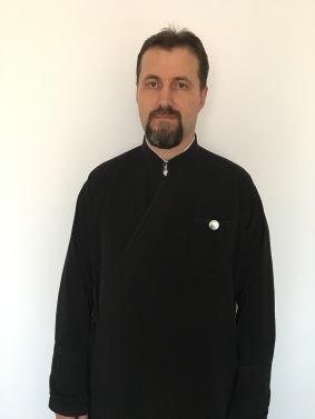 preot-cosmin-florin-tripon