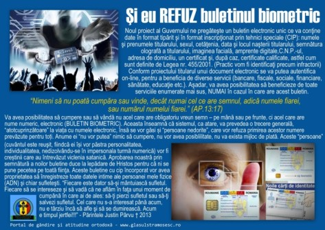 Pliant_Buletin_biometric_mic