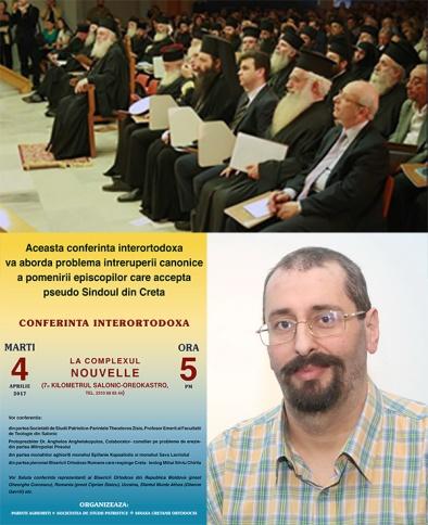 teolog-Mihai-Silviu-Chirila_sinaxa_4_aprilie_2017.jpg