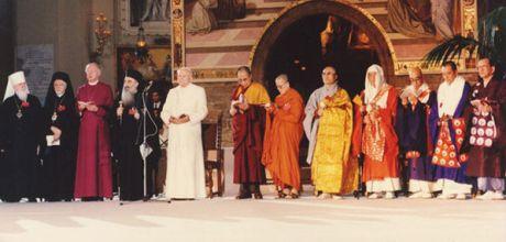 Assisi1986