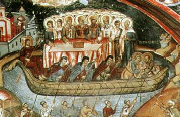 corabia-bisericii-hurezi