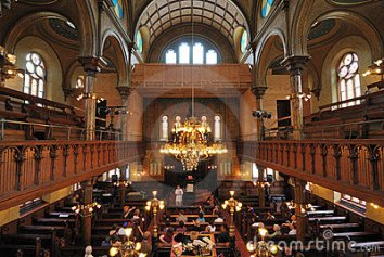 eldridge-street-synagogue-17405495
