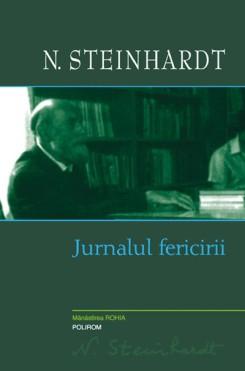 jurnalul-fericirii_1_fullsize
