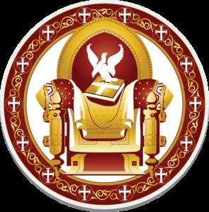 sigla-sinodului-panortodox.png