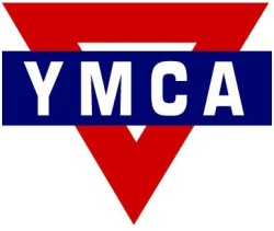 Ymca-logo-hr.jpg