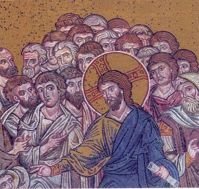 Christ-1024x975.jpg