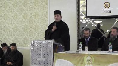 Preot-Gheorghe-Corcescu.jpg