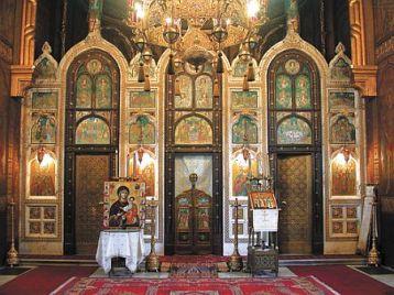 manastirea-trei-ierarhi-iasi-7