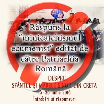 rc483spuns-la-e2809cminicatehismul-ecumeniste2809d-editat-de-cc483tre-patriarhia-romc3a2nc483.jpg
