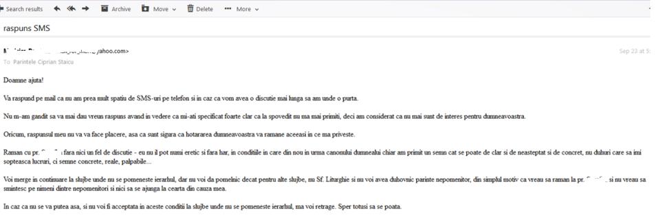 mail_catre_pr_Ciprian_Staicu