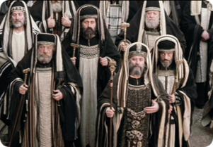 pharisees_71.png