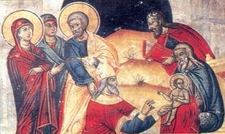 125368_circumcizia-taierea-imprejur-evrei