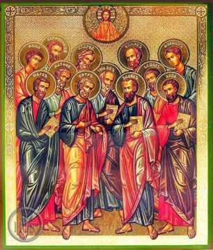 sinodul-apostolic.jpg