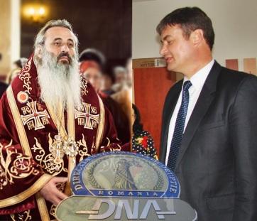 teofanslincu_plangere_DNA