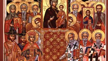 1308_duminica_ortodoxiei