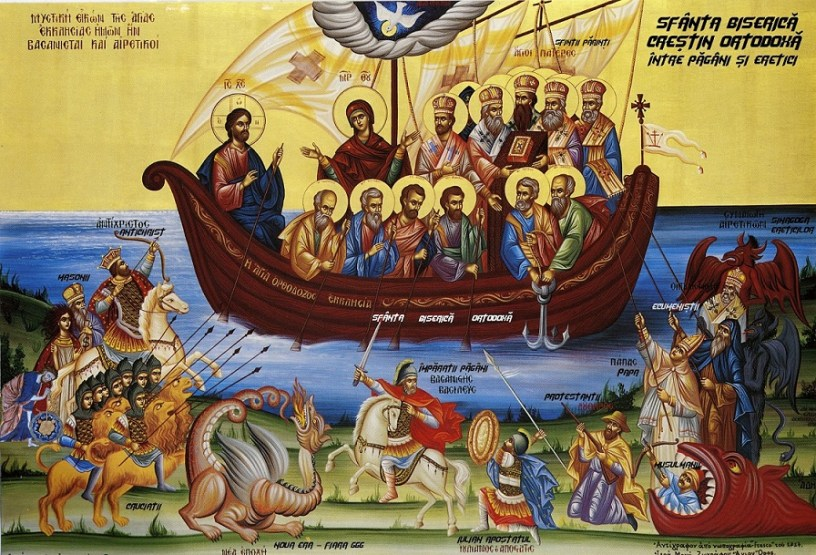 Biserica_Ortodoxa_intre_eretici_si_pagani (1)