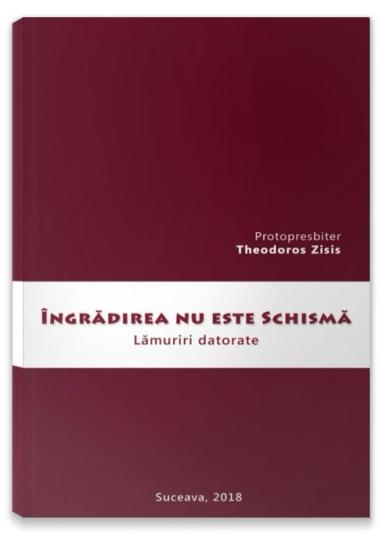 coperta_theodoros_zisis_ingradirea_nu_este_schisma.jpg