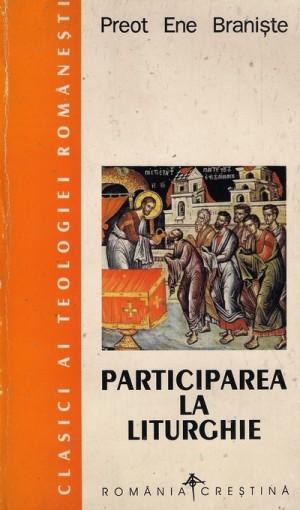 participarea-liturghie-braniste.jpg