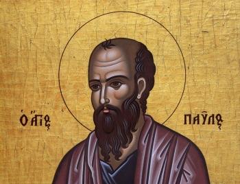 pavel_apostolul_2.jpg