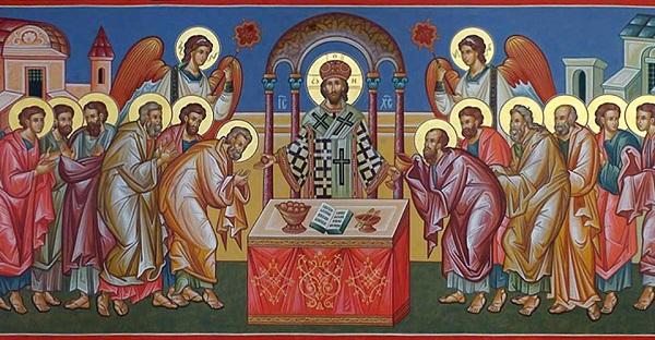 sf_liturghie2.jpg
