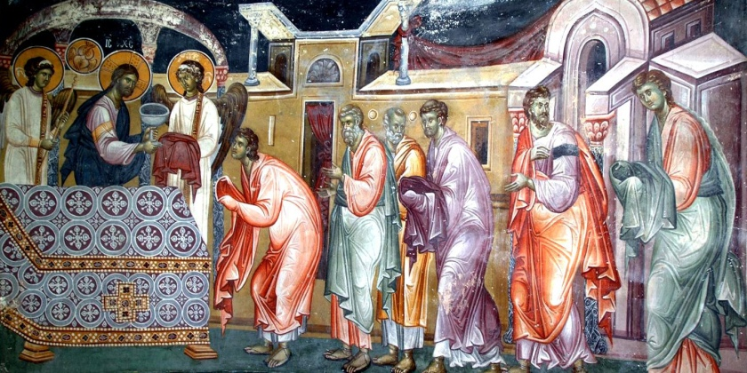 148475_impartasirea-apostolilor.jpg