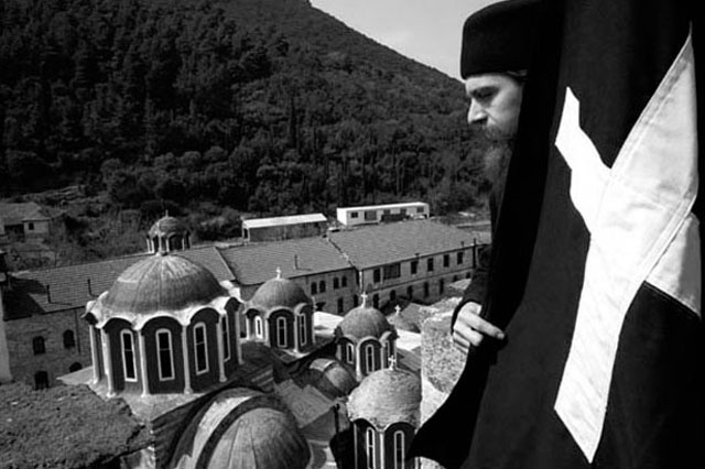 Mt.-Athos-rebels-1