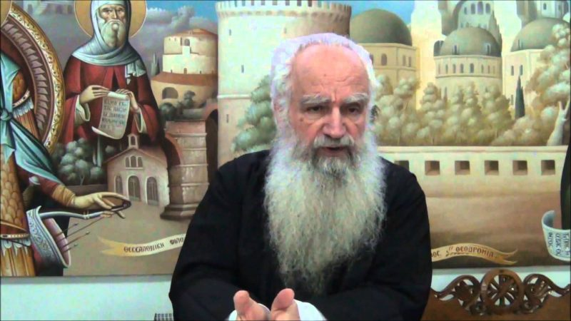 pr.-prof.-Theodoros-Zisis-800x450