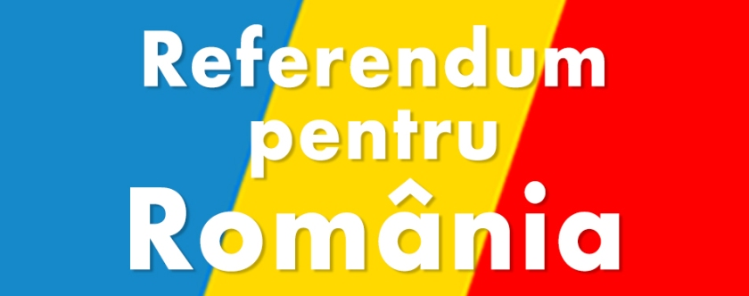 logo-referendum.jpg