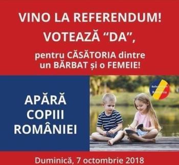 mesaj-manastire-referendum.jpg