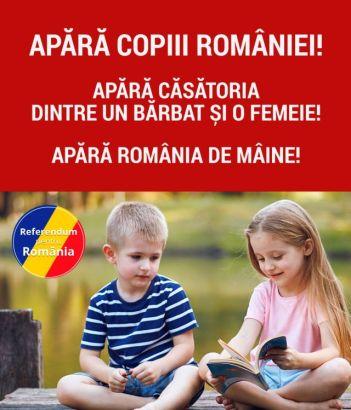 referendum-familie