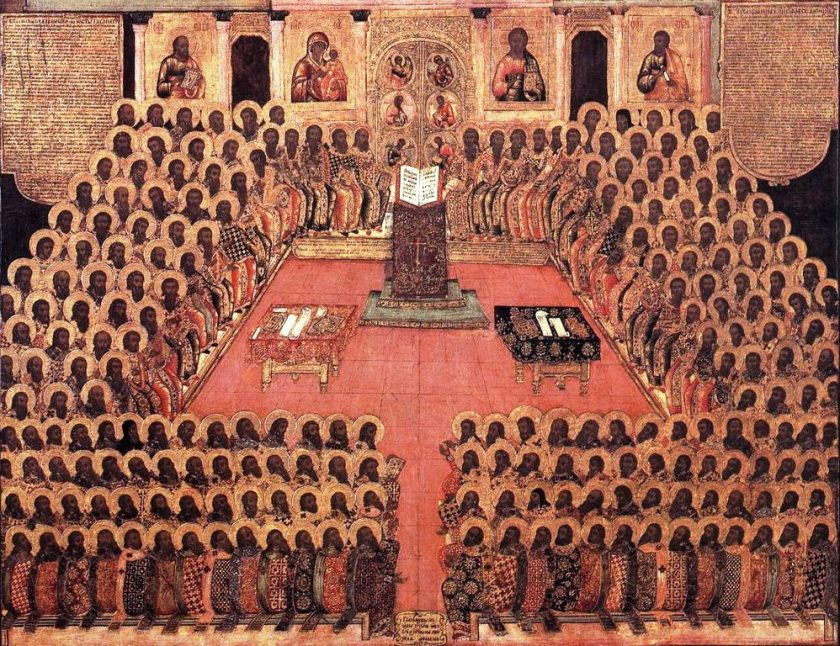 al-saptelea-sinod-ecumenic-5-11.jpg