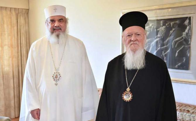 patriarhul_daniel_si_ecumenic_bartolomeu_69217000