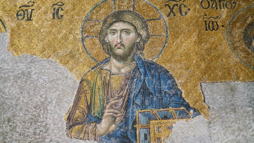 A-avut-Iisus-Hristos-frați-și-surori
