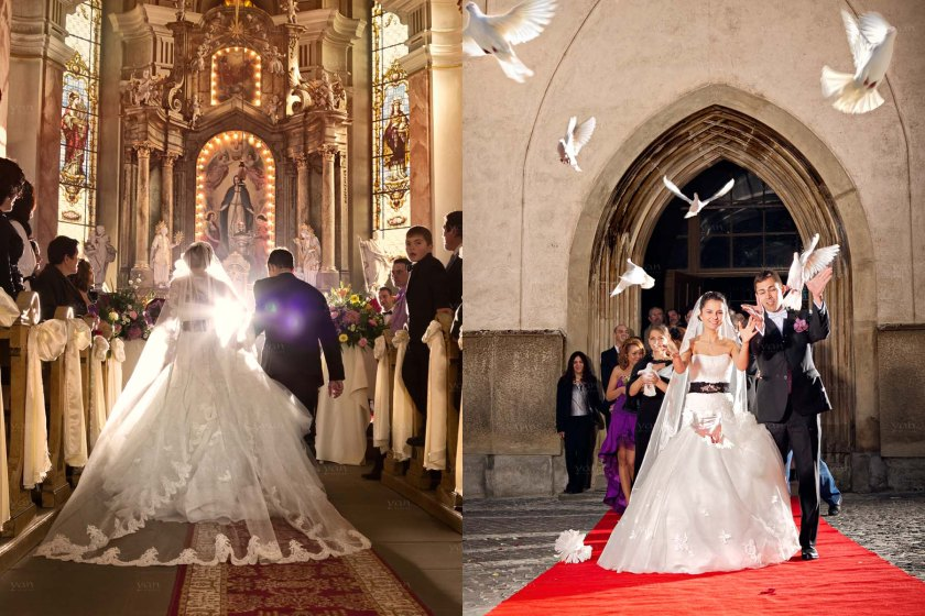 altar-biserica-ursuline-porumbei-catolic