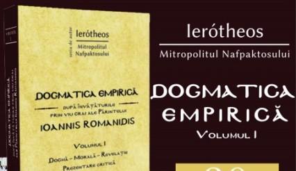 afis_lansare_dogmatica_ortodoxa_libraria_doxologia_crop
