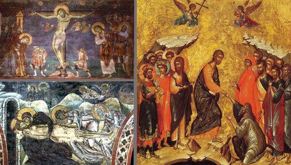 124499_patimile-invierea-psalmi